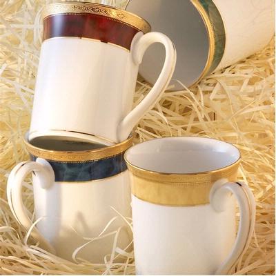 Gift Coffee Mug 01