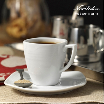 Gift cup and saucer sets 05