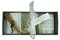 Gifts for the wedding 021