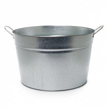 Drink Cooler Bucket