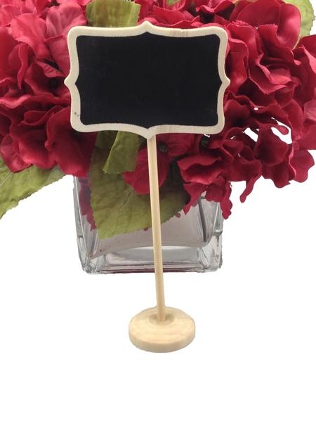 Blackboard - Mini Rectangular