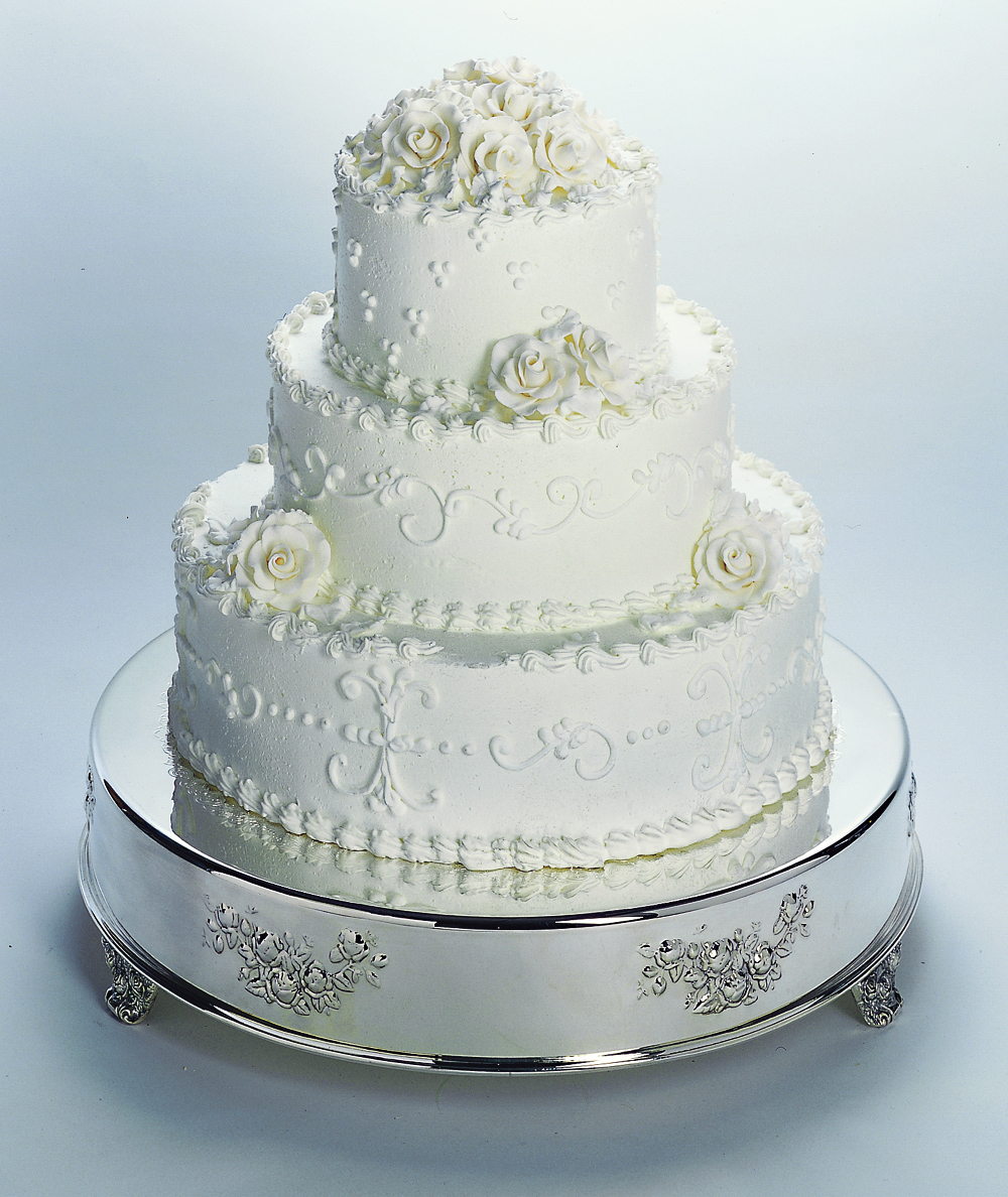 Cake Stand Cake Stands Wedding Cake And Accessories The Stylish Bride