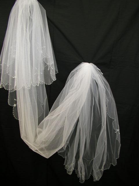'Phillipa' Veil