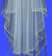 'Renee' Veil