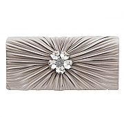 'Madison' Clutch Evening Bag