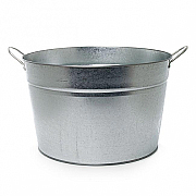 Drink Cooler Bucket