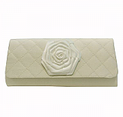 'Mia' Clutch Evening Bag