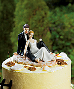 Cake topper 04