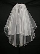 'Tanya' Veil