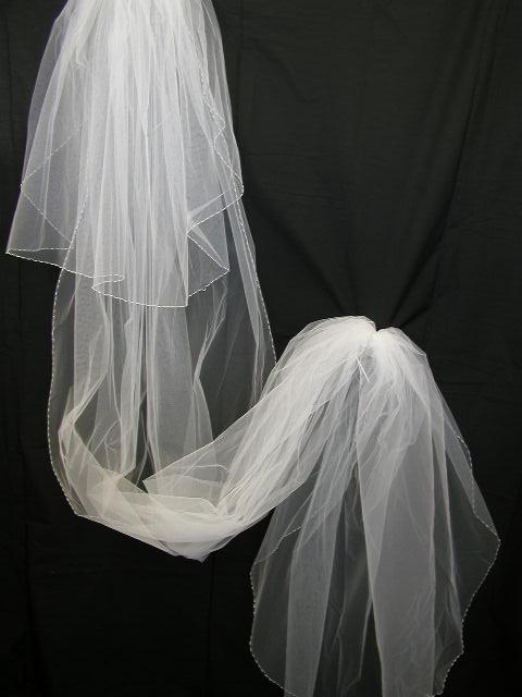 'Gemma' Veil