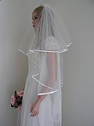 'Angela' Veil