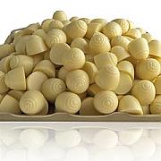1 kilo bag of mini belgian chocolates