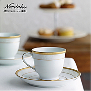 Gift cup and saucer sets 02