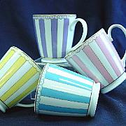 Gift Coffee Mug 02