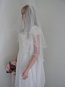 'Susan' Veil