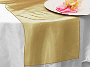Table Runner - Organza